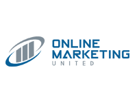 Online Marketing United