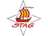 Sail Training Association Germany e.V.