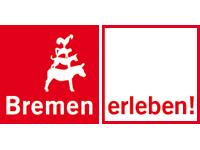Bremer Touristik-Zentrale