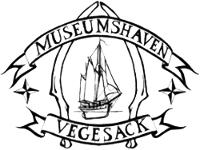 Kutter- und Museumshaven Vegesack e.V.